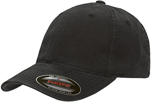 youth low profile hat - 8