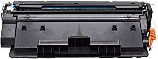 Q7516a Replaceable High Performance Compatible with Hp Black Toner Cartridge for Hp Laserjet 5200/5200n/5200tn/5200dtn/5200l/5200lx Printer