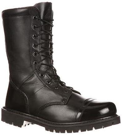 bf6a1632b21 Boot Barn @ Amazon.com: Rocky