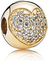 Save on Pandora Jewelry