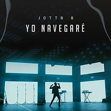 Yo Navegaré
