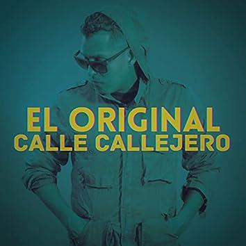 Calle Callejero