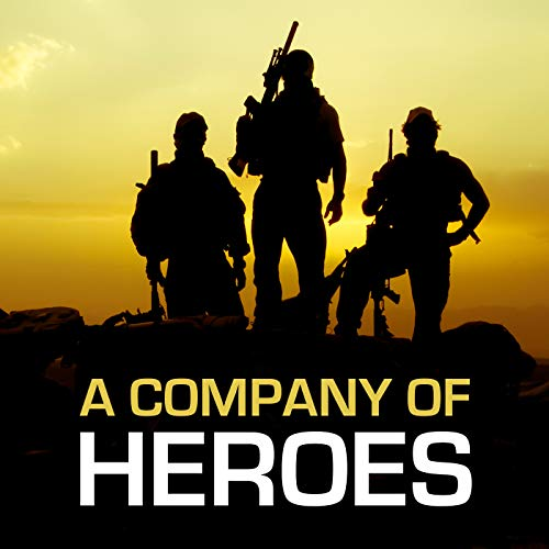 """A Company Of Heroes (From """"Company Of Heroes"""")"""