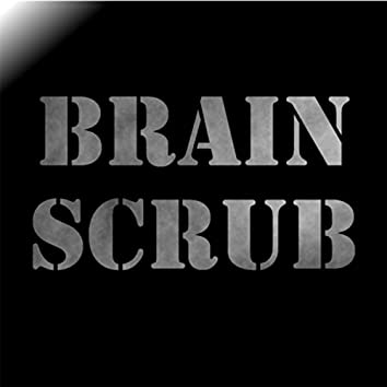 Brain Scrub