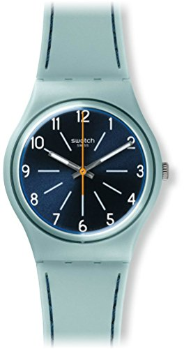 Reloj Swatch - Unisex GM184