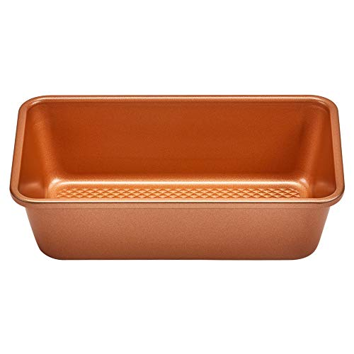 Copper Chef 9x5 Loaf Pan