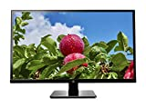 HP 27wm - Monitor de 27' con altavoces (IPS LED, FHD 1920 x 1080, 16:9, 75Hz) negro