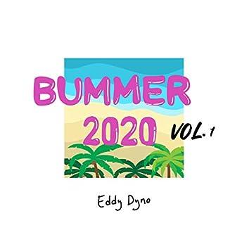 Bummer 2020, Vol. 1