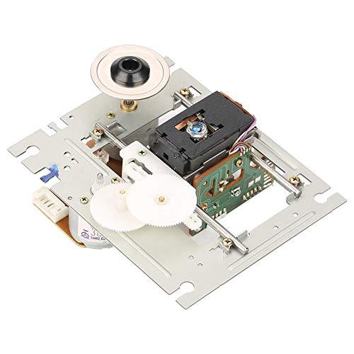 Optische Pick-Up Laser Lens SF-91 5/8 P Optische Pick-up Laser Lens voor CD Spelers Mechanisme Vervanging Reparatie Onderdelen met beugel Pickup Laser Lens
