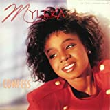 Confess / Vinyl Maxi Single [Vinyl 12'']