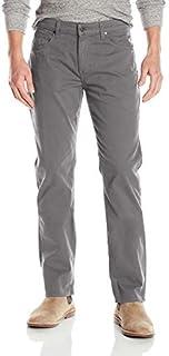 Paige Men's Casual Pants
