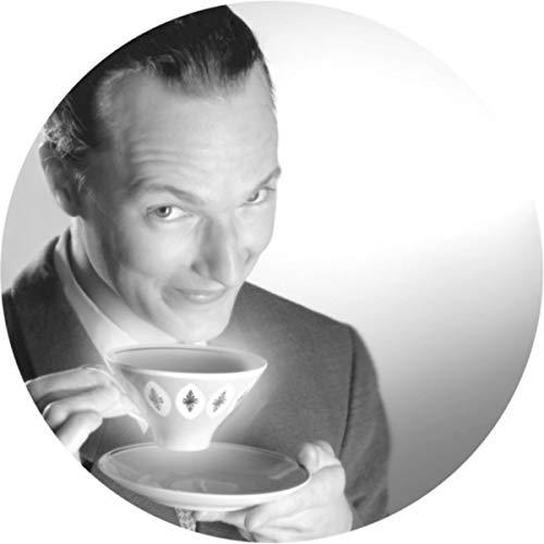 Tea-R-Time (T.a.f.k.a.t.a.f.t.a. Ey Du Pfeife Remix)
