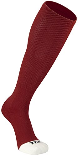 TCK Prosport Performance Tube Socks (Multiple Colors)