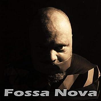 Fossa Nova