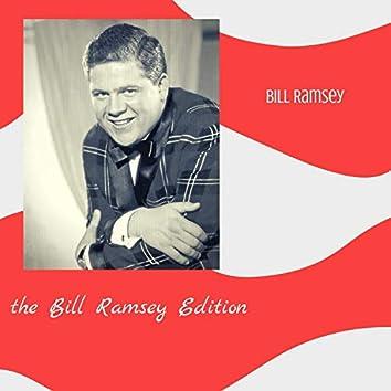 The Bill Ramsey Edition