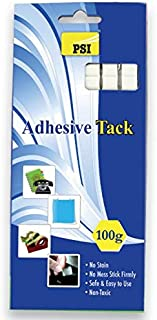 adhesive Tack 100gm