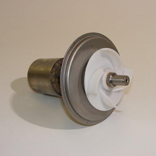 OASE 35367 Rotor kpl. AquaMax Expert 40000