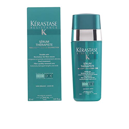 Kerastase Resistance Therapiste Serum