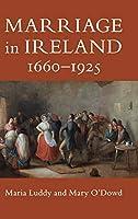 Marriage in Ireland, 1660–1925