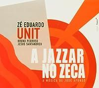 A Jazz No Zeca