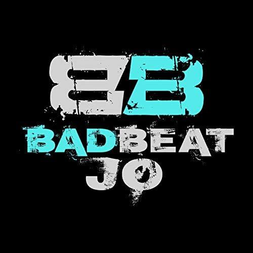 BadBeat JO