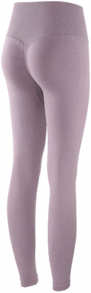 zrisic New Peach Buttocks Fitness Yoga Pants high Waist Beautiful Buttocks Sports Tights Seamless Hips Fitness Pants