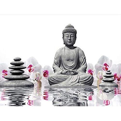 Puzzles  Buda