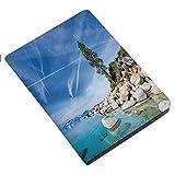 BESSIROPDE IPAD 2TU_I517878_iPad 2 3 4