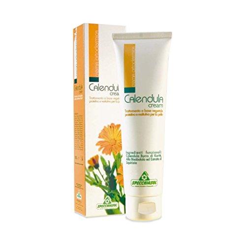 Specchiasol Crema Calendula - 100 ml