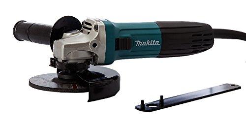 Makita GA5030R 110 V 125 mm Angle Grinder