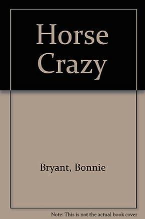 Horse Crazy