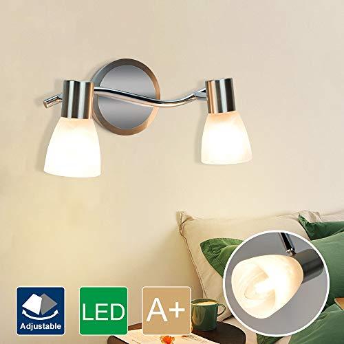 DLLT Industrial Track Lighting, ...