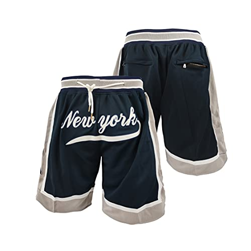 miedation Sports Fans Gift Men's Lo…