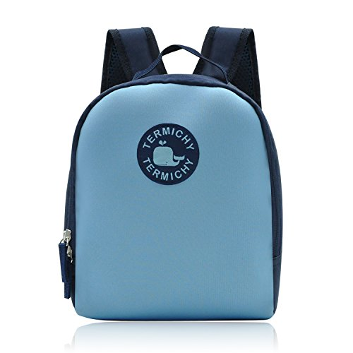 "Toddler Preschool Backpack for Boys 8.7"", Kids Mini Backpack for Snacks and Toys"