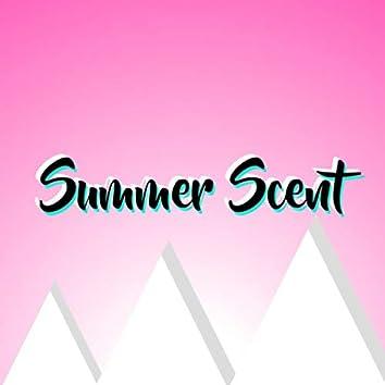 Summer Scent