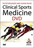 Clinical Sports Medicine DVD