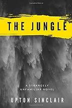 The Jungle: 2019 New Release