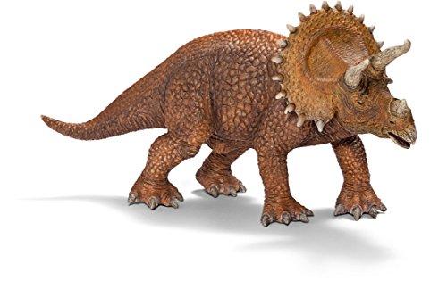 シュライヒ 恐竜 トリケラトプス フィギュア 14522
