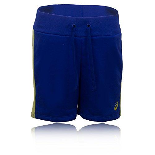 ASICS Knit Women's Pantalones Cortos para Correr - XL