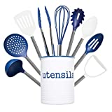 10 Best Common Kitchen Utensils