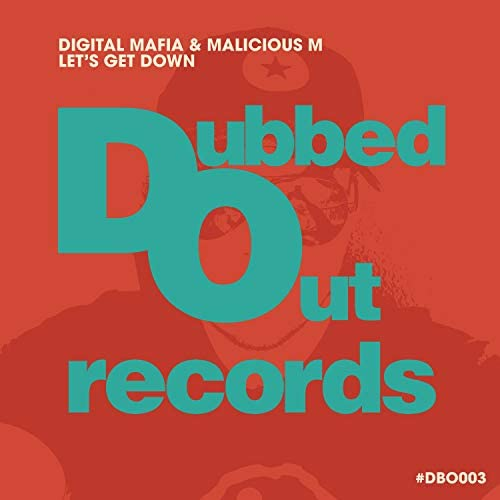 Digital Mafia & Malicious M