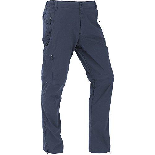 Maul Pantalon de sport He. Zipp Ontario II