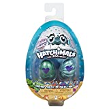 Hatchimals Sirenas Pack de 2 (BIZAK 61921956) , color/modelo surtido