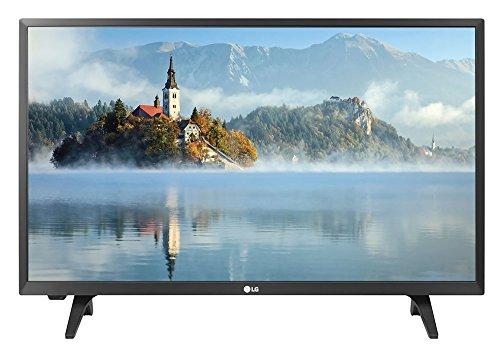 LG LJ400B 28LJ400B-PU 27.5' 720p LED-LCD TV - 16:9 -...
