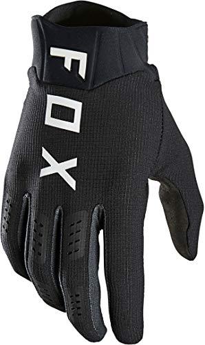 Fox Flexair Glove Black Xxl
