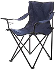 Discovery Katlanır Portatif Kamp Sandalyesi