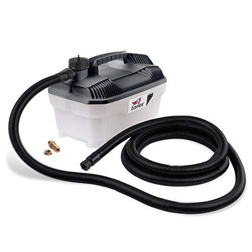 Earlex Steam Generator, 1.3 Gallon Capacity