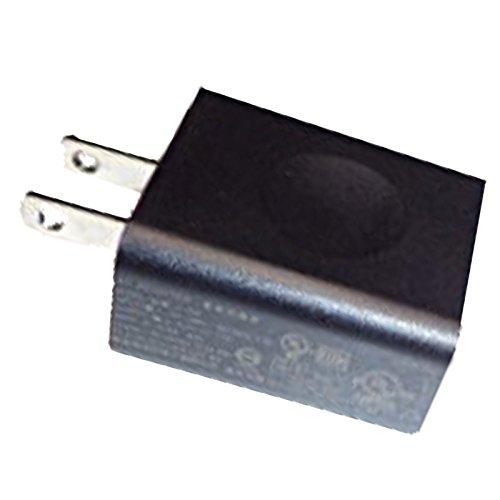 Lenovo Cargador c-p62438–1431IdeaPad Yoga Moto Type-B Estados Unidos Canadá USB