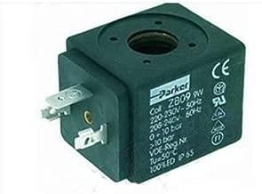 Coil Parker Zb09 110/120V 50/60Hz