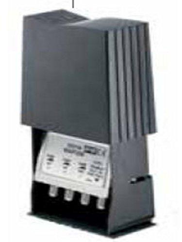 Amplificatore TV da palo Fracarro MAP106 a 1 ingressi